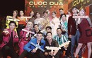 Vì sao gameshow có Đỗ Mỹ Linh, H'hen Niê bị chỉ trích, rớt hạng thê thảm