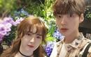 """Goo Hye Sun: """"Ahn Jae Hyun muốn ly hôn vì tôi không có vòng 1 gợi cảm"""""""