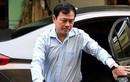 Hôm nay xét xử Phạm Hữu Linh: Thẩm phán Thanh Thảo kết luận tội dâm ô?