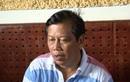 Đường dây xăng giả liên quan ông Trịnh Sướng: Khởi tố 6 vụ án, 31 bị can