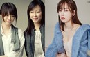 Nhan sắc cô bạn thân bị nghi cướp chồng Goo Hye Sun