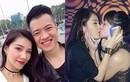 Dập tin đồn cướp chồng, Lưu Đê Ly còn vướng loạt scandal