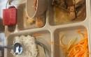 Trường Việt Úc nhận lỗi sau vụ cắt xén suất ăn của học sinh dù thu phí cao