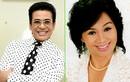 Giữa ồn ào với vợ cũ Xuân Hương, MC Thanh Bạch phản ứng ra sao?