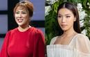 """Phi Thanh Vân tham gia Shark Tank: Minh Tú nói """"rất giải trí"""""""