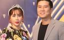 Tin đồn ly hôn Lưu Hương Giang: Hồ Hoài Anh lên tiếng
