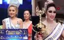Ngân 98 đoạt á hậu, Phi Thanh Vân đăng quang hoa hậu: Danh hiệu có cho vui?