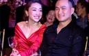 Soi 2 cuộc hôn nhân của Chi Bảo trước tin đồn có bạn gái mới