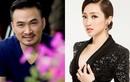 Gia thế khủng của bạn gái Chi Bảo khiến hội chị em ghen tỵ