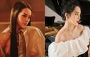"""Cô gái đóng hoàng hậu trong MV """"Tự Tâm"""" đang sốt rần rần là ai?"""
