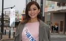 Tường San đổ bệnh, cơ hội nào tại Hoa hậu Quốc tế 2019?