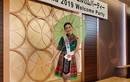Tường San khoe tài nhảy tại Miss International khiến fan quốc tế phát sốt