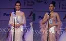 Tường San lọt Top 8, đại diện Thái Lan đăng quang Hoa hậu Quốc tế 2019