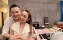 Hậu công khai, Chi Bảo và bạn thân của Ngọc Trinh ngày càng dính như sam