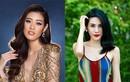 Hoa hậu Khánh Vân suýt là nạn nhân của ấu dâm: Sao nào không may mắn?