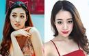 Hoa hậu Khánh Vân từng đóng vai bồ nhí, lả lơi trên phim