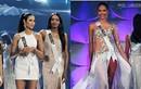 Hành trình khiến fan tự hào của Hoàng Thùy tại Miss Universe 2019