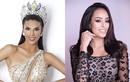 Những đối thủ nào của Lương Thùy Linh chắc chân top 40 Miss World?