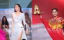 Hành trình chinh phục top 12 Hoa hậu Thế giới của Lương Thùy Linh