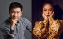 ĐD Lê Hoàng bị ném đá vì khui lại scandal clip nóng của Hoàng Thùy Linh