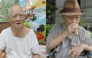 Cuộc sống những năm cuối đời của nhạc sĩ Nguyễn Văn Tý
