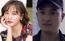 """Diễn viên """"Người phán xử"""" xin lỗi vì xin clip nhạy cảm của Văn Mai Hương"""