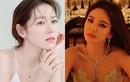 Đọ vẻ gợi cảm Son Ye Jin và bạn gái một thời của Hyun Bin