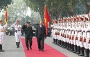 Thủ tướng: Vụ việc xảy ra tại Đồng Tâm là rất nghiêm trọng