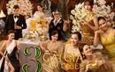 Ra rạp đúng đại dịch virus Corona, loạt phim Việt có thất thu?