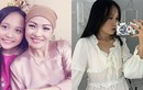 Con gái Phương Thanh: Nhan sắc xinh đẹp, khổ sở vì mẹ nổi tiếng