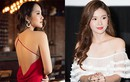 Phan Thành vẫn độc thân, dàn bạn gái cũ hot girl giờ ra sao?