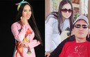 """Ca sĩ Hà Phương: """"Tôi áp lực khi làm vợ một tỷ phú"""""""