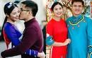Soi chuyện tình kín tiếng của Hoa hậu Ngọc Hân hoãn cưới vì dịch Covid-19