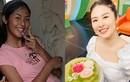 """Hành trình """"lột xác"""" của Hoa hậu Ngọc Hân hoãn cưới vì dịch Covid-19"""