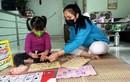 """Đừng """"sốc"""" vì biểu hiện lạ của trẻ ở lâu trong nhà, đều có cách ứng phó!"""
