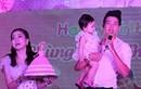 """Đan Kim: """"Phùng Ngọc Huy không ăn uống, rất lo cho con gái Mai Phương"""""""