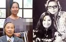 Tình yêu lãng mạn ít biết của nghệ sĩ Ngọc Hướng với mẹ Ngọc Châu - Khánh Linh