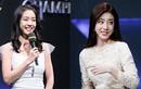 """Chân dung vợ 9x, kém 17 tuổi của So Ji Sub """"Giày thủy tinh"""""""