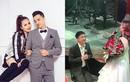 """Tái hôn lần 4, diễn viên Hoàng Yến """"Những ngày không quên"""" giờ ra sao?"""