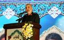 Vệ binh Cách mạng Hồi giáo tuyên bố bắn chìm tàu chiến Mỹ nếu đe dọa Iran