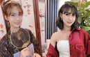 Sau chuyển giới, Lynk Lee đổi tên Tô Ngọc Bảo Linh, ngày càng nữ tính