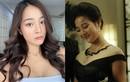 Nhan sắc 9x đóng người tình vua Bảo Đại trong MV của Hòa Minzy