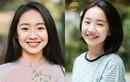 Chân dung gái xinh đóng bà Mộng Điệp trong MV của Hòa Minzy