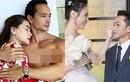 Hạnh phúc trọn vẹn của Hồ Ngọc Hà - Cường Đô la hậu ly hôn