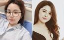 Chân dung nữ MC xinh đẹp bị ung thư máu giai đoạn 4
