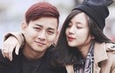 Không chỉ Hoài Lâm, nhiều cặp đôi Vbiz chia tay khiến fan tiếc nuối