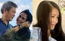 Hồng Nhung - Thanh Lam: 2 lần đò, U55 vẫn tìm được hạnh phúc