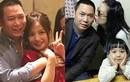 Triệu Vy xóa sạch ảnh chồng, rộ nghi vấn ly hôn