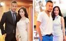 Sau ly hôn Doãn Tuấn, cuộc sống của Quỳnh Nga thay đổi ra sao?
