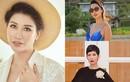 Sao Việt lên tiếng vụ người mẫu, hoa hậu bán dâm nghìn đô